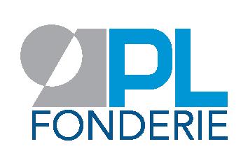 logoPL